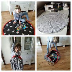 mata, matt, handmade, rękodzieło Objects, Kids Rugs, Table, Handmade, Furniture, Home Decor, Hand Made, Decoration Home, Kid Friendly Rugs