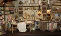 1-artofmini.com-fournituren-haberdashery-sewing-naai-gerei-winkel-shoppe-dollhouse-poppenhuis - kopie