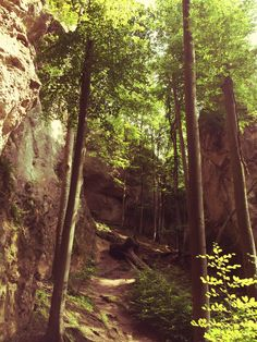 climbing Turniská