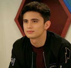 sweet james....cool pic James 3, James Reid, Movie Talk, College Boys, Jadine, Music Composers, Handsome Faces, Attractive Guys, Straight Guys