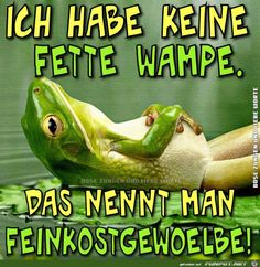 jpg'- Eine von 22932 Dateien in der Kate… funny picture & # delicatessen. jpg & # – One of 22932 files in the category & # funny pictures & # on FUNPOT. Funny Sports Pictures, Funny Photos, Osho, Friendship Quotes Images, Sports Humor, Photo Quotes, Man Humor, Happy Quotes, About Me Blog