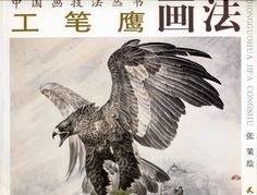 japanese hawk tattoo - Google Search