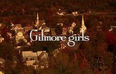 https://upload.wikimedia.org/wikipedia/en/5/55/Gilmore_girls_title_screen.jpg