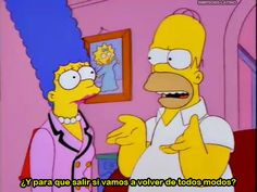 Seventy-five funny Homer Simpson quotes on life, laziness, and never trying that reveal the infinite wisdom of everybody's favorite Simpsons character! Simpsons Frases, Simpsons Quotes, The Simpsons, Simpsons Funny, Simpsons Characters, Love Memes, Funny Memes, Funny Quotes, Lol Pics