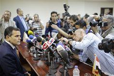 Estudiante asesinado: Egipto rechaza pedido de Italia - http://a.tunx.co/Gi39W