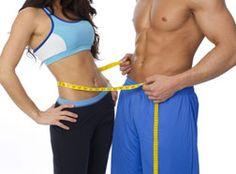 Dieta profesional gratis,diseñada por médico especialista. Dietas para masa muscular y para adelgazar.