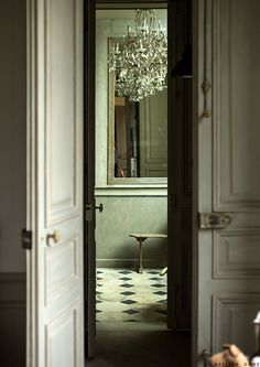 lifestyle interior marie france cohen