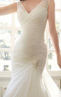 3c663d5ca Las 41 mejores imágenes de vestidos novia