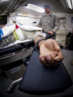 17 Best Army Medicine images in 2013 | Army medic, Military