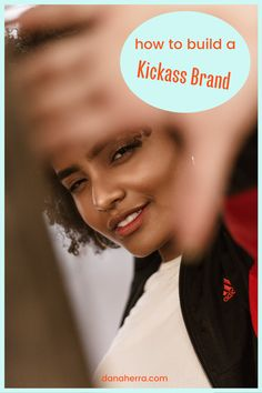 Your brand is your business personality. It affects how customers talk about you, think about you, and relate to you. So how do you build one that's authentic to you and that your ideal customers want to buy from? marketing   branding   marketing ideas   marketing strategy   branding   branding ideas   brand strategy   brand voice   business   small business Music Do, Kinds Of Music, Marketing Branding, Marketing Ideas, Customer Persona, Like Flo, Progressive Insurance, Branding Ideas, Small Business Marketing