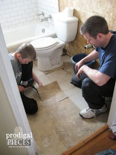 Budget Bathroom Remodel Style farmhouse bathroom remodel update | budgeting, budget bathroom and