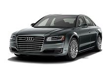 Audi has created an approachable place in the Indian Automobile market. Now the German Auto major has introduced the Audi Sedan in the market with a price of Rs. lakh on the ex-showroom. Audi A6 Tdi, Audi Usa, Lux Cars, Audi Sport, Best Luxury Cars, Sports Sedan, Car Rental, Dream Cars, Automobile