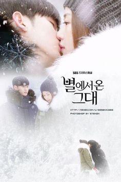 キム・スヒョン宣伝隊長からのお知らせ | アラベスク&チャイムのブログ Best Series, Tv Series, My Love From Another Star, Poster Boys, Jang Hyuk, Lee Jong Suk, Korean Actors, Kdrama, Singing