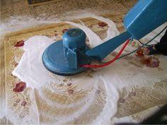 Halı Yıkama Firmaları Halılarınızı Yeterince Temizler Mi? http://ruzgarhaliyikama.blogspot.com.tr/2015/04/hal-ykama-firmalar-hallarnz-yeterince.html