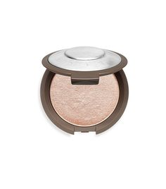 """10 Makeup Products That Have Over 100K """"Loves"""" on Sephora via @ByrdieBeauty  Becca Shimmering Skin Perfector ($38)  We can't say we're surprised that this product is among the most loved. After its most popular shade, Champagne Pop, sold out in just hours, it's been flying off the shelves ever since."""
