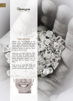İlginç bir bilgi... Wedding Rings, Engagement Rings, Jewelry, Enagement Rings, Jewlery, Jewerly, Schmuck, Jewels, Jewelery