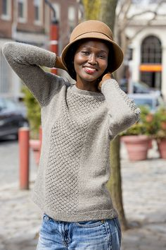 Ravelry: Teegan pattern by Courtney Kelley