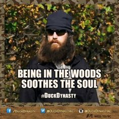 351 Best Duck Dynasty Quotes Images Duck Dynasty Duck