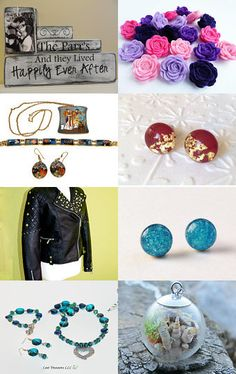 Winter collection 697 by jaroslavkondratiuk on Etsy--Pinned with TreasuryPin.com