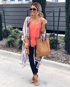 Awesome Comfy Summer Outfits Ideas You Have To Take A Look Casual Outfits, Fashion Outfits, Fashion Trends, Night Outfits, Short Outfits, Fashion Women, Fashion Ideas, Girl Outfits, Cute Spring Outfits