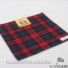 Clan MacLachland Tar