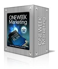 I would like to talk my own experience in internet marketing and how I knew about the system called One Week Marketing with Pot Pie Girl. Seven...