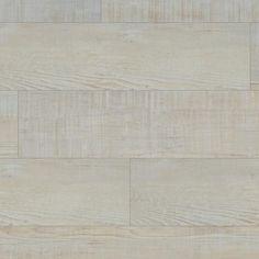 "COREtec Plus XL Mt. Pleasant Pine Engineered Vinyl Plank 8.3mm x 9 x 72"""