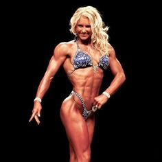 Buyer to Seller Direct Classified Ads for Used Competition Suits for Figure, Fitness and Bikini Competitions. Sell your used competition suits or find the perfect Competition Suit for YOU! Figure Competition Diet, Fitness Competition, Crossfit Competitions, Bikini Competition Suits, Online Personal Trainer, Womens Health Magazine, Arnold Classic, Workout Plan For Women