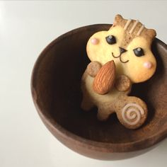 ゆーこ。さんの投稿/henteko森の洋菓子店 | ことりっぷ