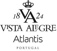 Grupo Vista Alegre Atlantis (VAA)