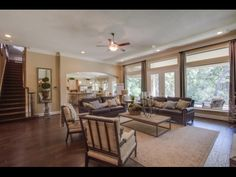 The Reserve at Spring Lakes | Princeton Classic Homes