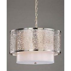 Energy efficient modern balance beam led linear chandelier beams modern white nickel drum shade ceiling chandelier pendant fixture lighting lamp aloadofball Image collections