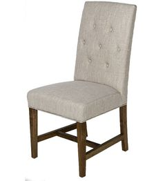 another formal chair