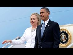 Hillary Clinton Cleared Of All Charges By The FBI! Are You Freaking Kidding Me? - YouTube