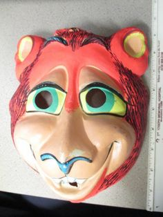 Electronics, Cars, Fashion, Collectibles, Coupons and Cat Mask, Halloween Masks, Baby Items, Vintage Antiques, Fox, Princess Zelda, Cartoon, Cats, 1960s