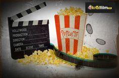 Film keyfi yaparken kaliteden ödün vermeyin tüm filmleri full hd olarak izleyin http://kralfilm.co/