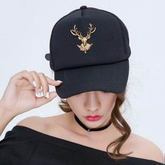 50 Best Teenage girls baseball cap for spring and summer wear images ... 944d9f73098