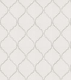 Eaton Square Sheer Fabric-Daze/Steel,