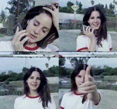 "Listen to ""Venice Bitch"" by Lana Del Rey Lana Del Rey Lyrics, Lana Del Ray, Lana Del Rey Ultraviolence, Lana Rey, Elizabeth Woolridge Grant, Elizabeth Grant, Queen Elizabeth, Brooklyn Baby, Cultura Pop"