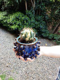 Mi primera ceramica  Gres Pottery Greda Pucci