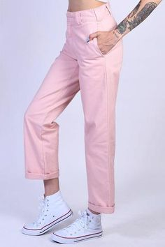 ac573401dd8dd 187 Best Dickies Girl Clothing images in 2019