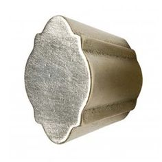 Rocky Mountain Quatrafoil Cabinet Knob by Roger Thomas - CK10011 - Call For Our Best Price !!