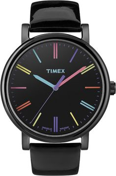 Zegarek unisex Timex Originals T2N790 - sklep internetowy www.zegarek.net
