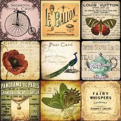 vintage . (scheduled via http://www.tailwindapp.com?utm_source=pinterest&utm_medium=twpin&utm_content=post48041098&utm_campaign=scheduler_attribution)