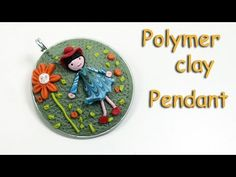 Love the simplicity of Mo Clay videos, she makes everything look so easy and just seems to have lots of fun doing it.