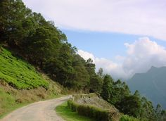 15 Underrated Destinations In India Every Traveler Must Check Out - Haflong, Assam Places To Travel, Places To See, Holiday Destinations In India, Lakeside Resort, Northeast India, On The Road Again, Visit India, Hill Station, Tourist Spots