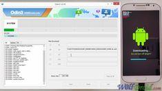 Android Telefona Odin ile Rom Yükleme Resimli Anlatım  https://androidveios.com/android-telefona-odin-ile-rom-yukleme-resimli-anlatim/  #telefon #iphone #android #ios #güncel #haber #haberler #teknoloji #mobil