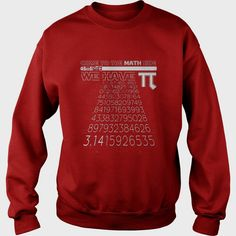 Come To The Math Side We Have Pi Funny Pi Day 2017 Shirt, Order HERE ==> https://www.sunfrog.com/LifeStyle/115355626-465126986.html?58094, Please tag & share with your friends who would love it, carpenter shop, garden party, garden plans #crafts, #outdoors, #photography  #chemistry shirts science jokes, #chemistry shirts awesome  #chemistry #rottweiler #family #holidays #events #gift #home #decor #humor #illustrations