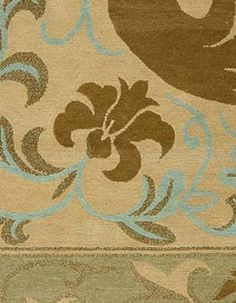 Custom Area Rugs Collection, Custom Made, Bespoke Rugs Custom Area Rugs, Different Textures, Contemporary Rugs, Textile Artists, Woven Rug, Rug Making, Bespoke, Custom Design, Antiques