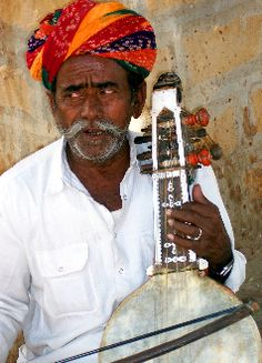 Look on our website for our high quality world instruments, ranging from beginner to professional. www.floatinglotus.net